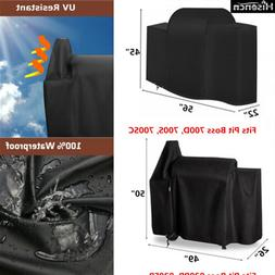 Waterproof Grill Cover For Pit Boss 700D, 700S, 700SC, 820PB