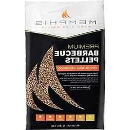 way hardwood pellets value