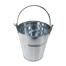QuliMetal Wood Pellet Grill Grease Bucket Replaces HDW152 fo